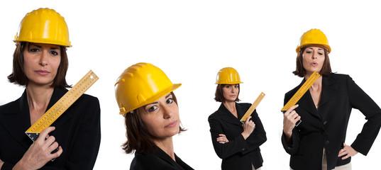 Rischio, pericolo, sicurezza e prevenzione  sul lavoro