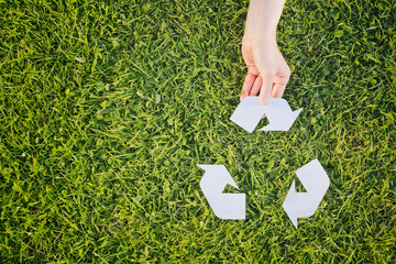 Active Recycling Concept