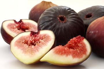 無花果 秋のフルーツ 食材