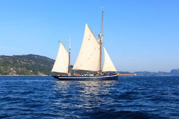 Tall Ship Races Bergen