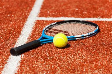 Play tennis?