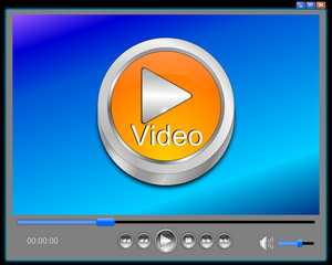 Media Player Interface