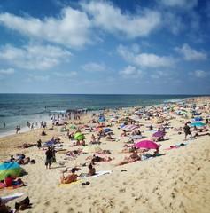 Vacances plages