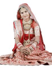 Beauti of India