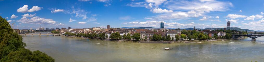 Basel 2587b