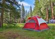 Camping - 68033797