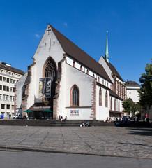 Basel 2697