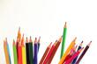 crayons rentrée