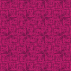 Tile Pattern Seamless