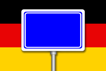 Germany - Background