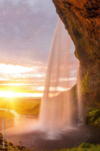 Seljalandsfoss - 68054733