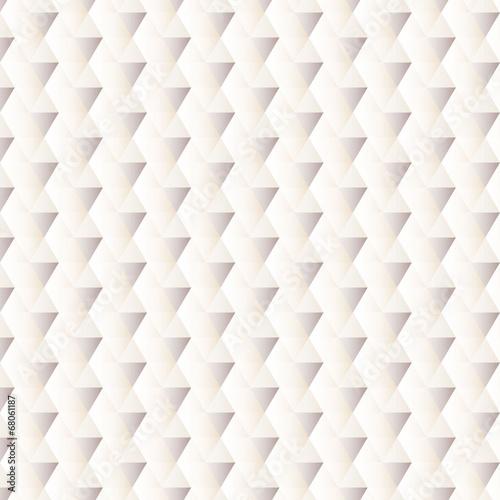 texture, seamless web pattern background © 7razer