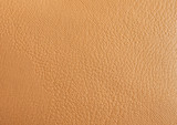 Fototapety Leather Beige Background Highly Detailed