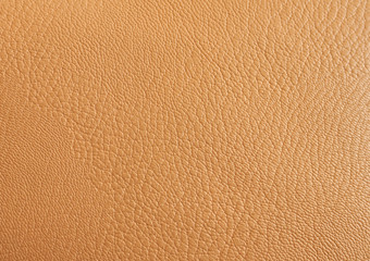 Leather Beige Background Highly Detailed