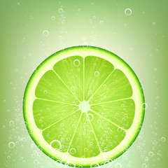 lemonade lime