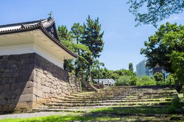 Shimizu-mon