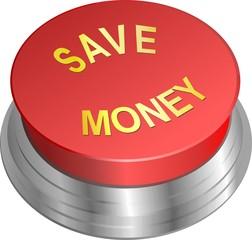 button Save Money