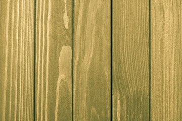 the textured wooden surface