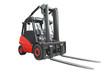 Forklift - 68076391