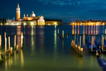 venezia bacino san marco 5081