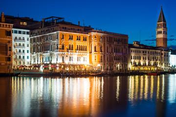 venezia canal grande 5211