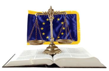 EU Law