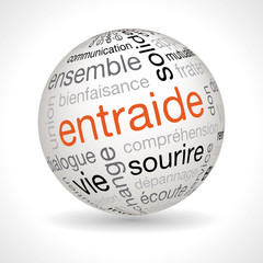 Sphère Entraide