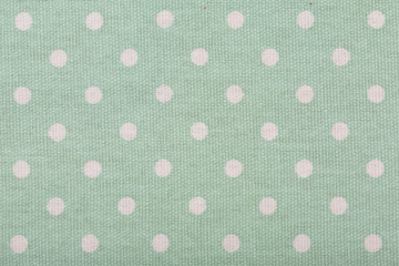 background green blue fabric
