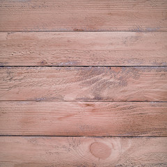 painted brown wooden planks texture