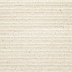 Striped paper texture