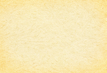 abstract old beige paper texture