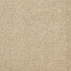 Brown dark paper texture