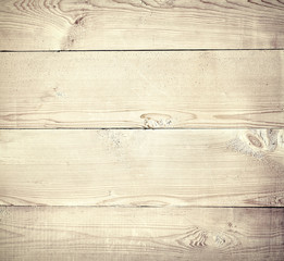 Brown wooden planks texture.