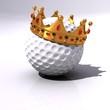 golfkrone01