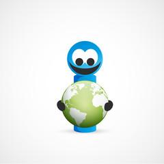écologie-environnement