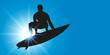 SURFEUR - 68108132