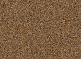 brown soil ground texture backgrounds