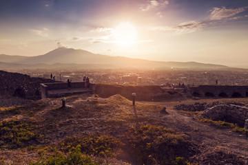Prizren Festung