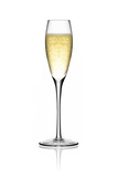 champagne - 68115151