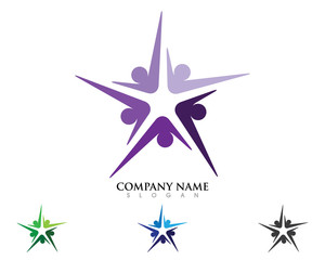 Shine Star Community