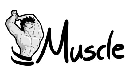 Muscle card