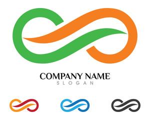 dp_infinity Logo