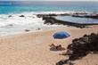 plage et piscine naturelle de Boucan Canot, Réunion