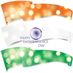 Salute to our Independent india