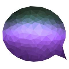 Talk Balloon