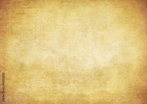 grunge background with space for text or image. - 68126939