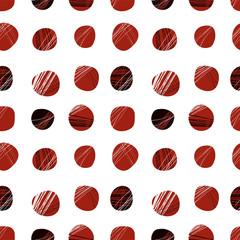 Asian style seamless pattern 2.