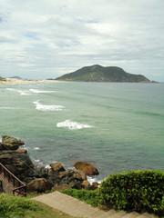 Isla de Brasil
