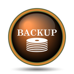 Back-up icon