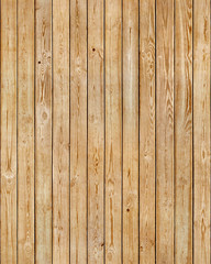Wood seamless texture
